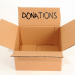 Nonprofits See Hints Tax Law Has Cut Giving