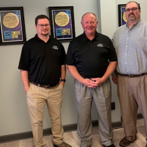 The Computer Hut Acquires iTechs in Jonesboro