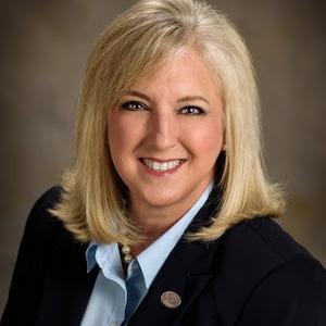 Lisa Willenberg to Lead UACCM