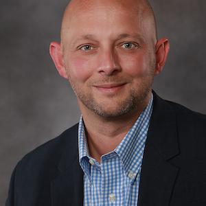 Wilkerson & Associates Names Josh Hayes VP