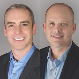 Williams, Yarnell Named to Top Slots for Union Bankshares (Movers & Shakers)