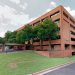 Blandford Medical Building  Visited by $7.4M Sale (Real Deals)