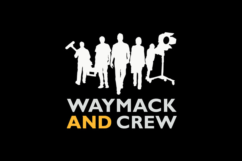 Waymack Thanks His Crew, Gives Props to Craig O'Neill