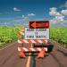 Arkansas Banks Navigate Marijuana Road