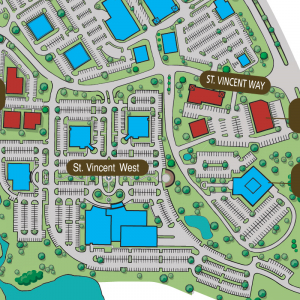 Potlatch Parcel, Pinnacle Valley Plaza Lead Recent Purchases
