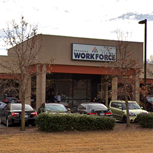 Workforce Training Project Produces $4.65M Sale (Real Deals)