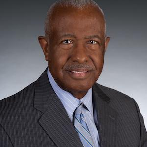 Update: Civil Rights Legend John Walker Dies