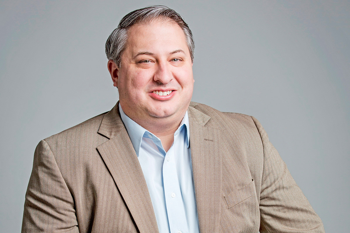 Adam Hodge is the co-founder of Growbrite Risk Management.