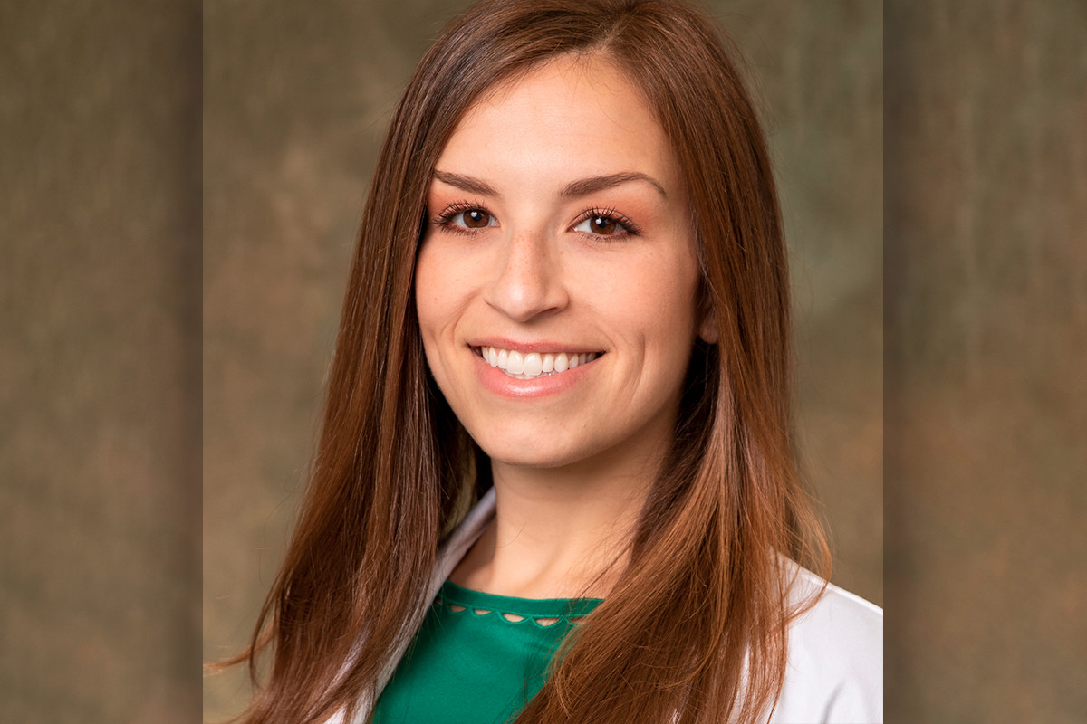 OB-GYN Epstein Moves to Baptist in NLR (Movers & Shakers)