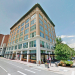 Mann Building Attracts $16.5M Buyer (Real Deals)
