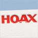 Hoax Letter Fakes AARP Warning About Hot Springs Hospital