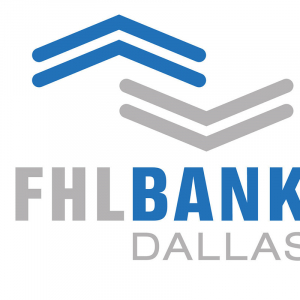 FHLB Dallas Awards Arkansas $2M in Affordable Housing Grants