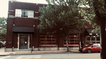 What You Need to Know About At the Corner's New Restaurant, Henrietta's