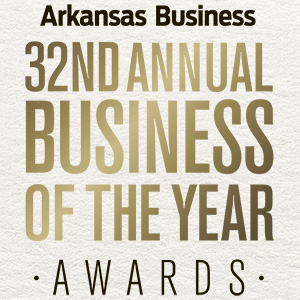 Here Are Nominees for the 32nd Annual Business of the Year Awards