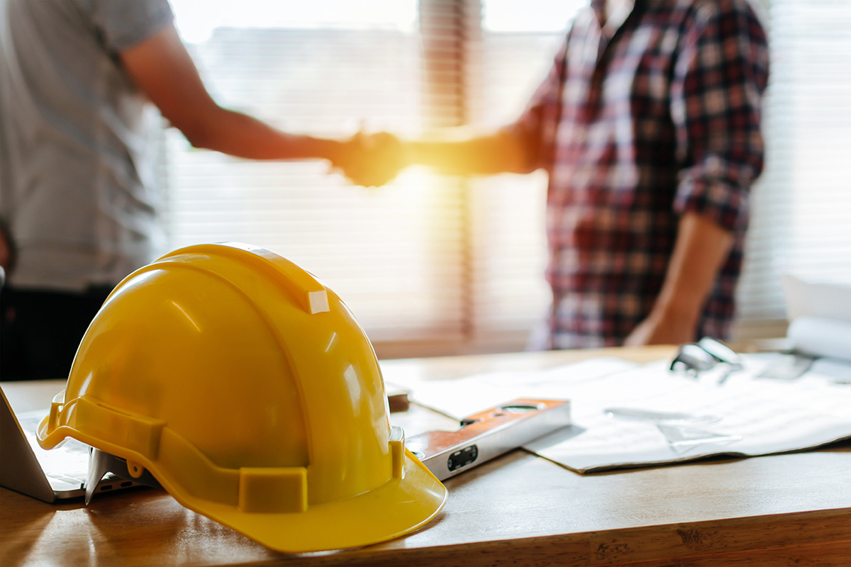 Recruiting Tips Construction Companies Need to Know