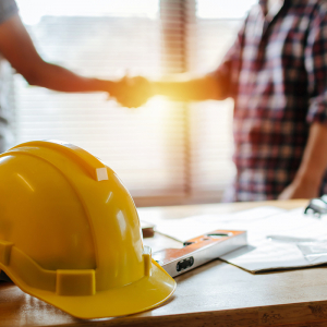 SPONSORED: Recruiting Tips Construction Companies Need to Know