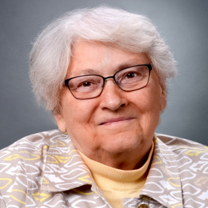 Update: Funeral for Mary Good Scheduled for Tuesday, Nov. 26