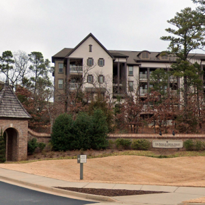 The Ridge at Chenal Valley Sold for $45.5M