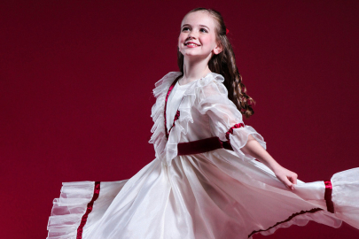 Ballet Arkansas' Reimagined Events Bring the Holiday Magic