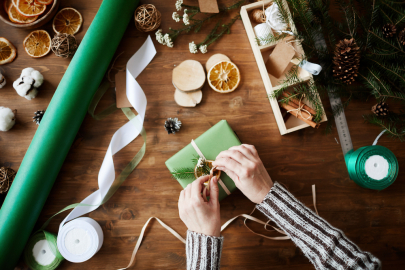 What You Need to Know When Shipping Holiday Gifts