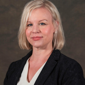 Daniels Fills VP Role at Idestini (Movers & Shakers)