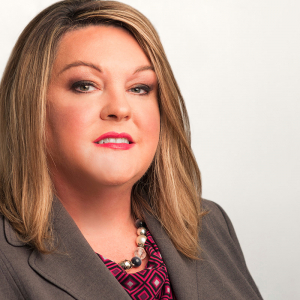 Smithson Named SVP at Bank OZK (Movers & Shakers)
