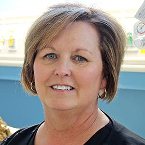 'We Need Your Nurses' Is Plea as Northwest Arkansas Builds Talent Pipeline