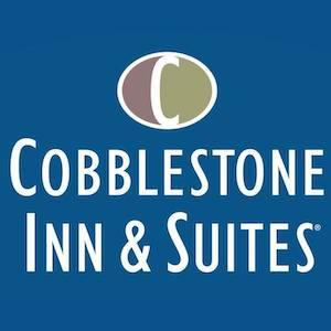 Cobblestone Hotels to Build 54-Room Hotel in Newport