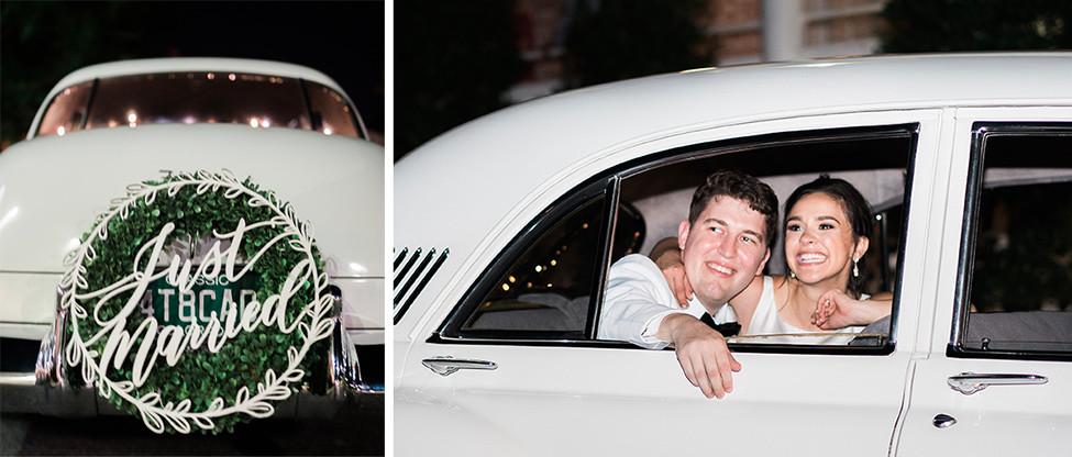 Real Northwest Arkansas Wedding Beth Anne Harrison Amp Adam
