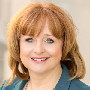 Cara James to Become Chief Risk Officer at Arvest Bank
