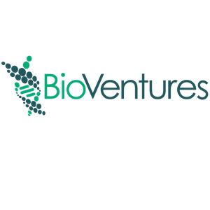 Members of New BioVentures Board Named