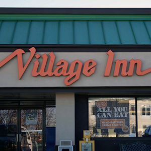 Village Inns Sell for $7.2M (NWA Real Deals)