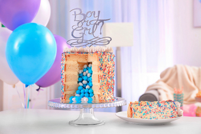Memorable Milestones: Making Celebrations Meaningful at Every Stage