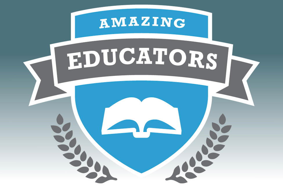 Amazing Educators 2020 129420