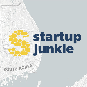 Startup Junkie's Taylor Hasley Talks New Accelerator for Korean Startups