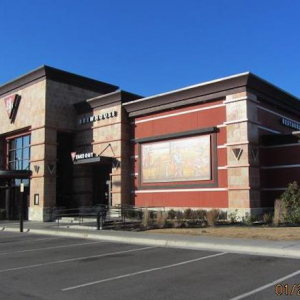 California Firm Buys BJ's Brewhouse Property for $4.2M
