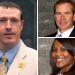 NYITCOM Names Woodruff Director of Clinical Education, Adds 2 Administrators
