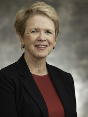 Janet Moore Named COO of Stone Bank