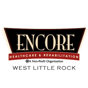 Pleasant Valley Nursing & Rehab Rebrands