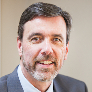 Easterseals Arkansas Names Ron Ekstrand President, CEO