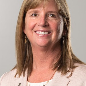 Barbara Sugg Named CEO of Southwest Power Pool