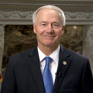 Gov. Asa Hutchinson Makes Appointments to Boards, Commissions
