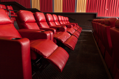 Movie Tavern to Host Oscar-Nominated Movie Marathon
