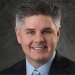 Danny Timblin Takes Leadership Role at Life & Specialty (Movers & Shakers)