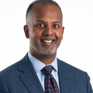 Tony Seupal Named Chief Clinical Officer for UAMS Medical Center (Movers & Shakers)