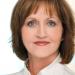 Arkansas Business Hall of Fame 2020: Olivia Farrell