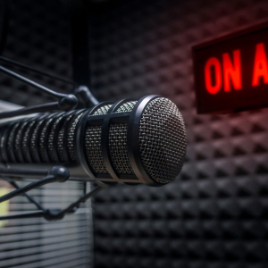 Cumulus Layoffs Claim 4 Central Arkansas Radio Voices