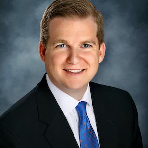 Arvest Bank Names Brad Crain President, CEO in Benton County