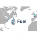 Second Fuel Accelerator to Launch This Month
