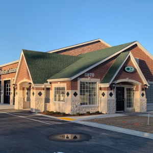 Christian Brothers Shop Sells for $3.1M (NWA Real Deals)